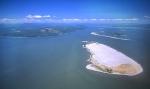 rice island