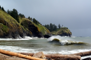 Cape_Disappointment_and_Cape_Disappointment_Light