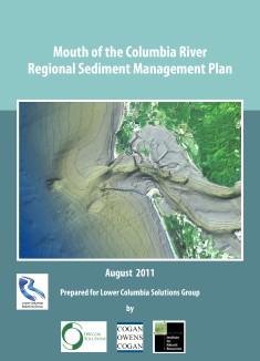 MCR RSMP cover image